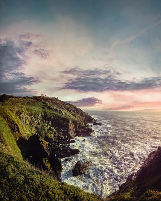 Untitled_Panorama-1.jpg