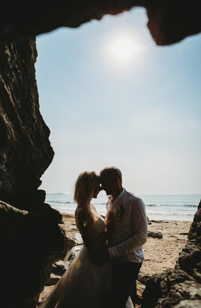 Best-Wedding-Photographer-Cornwall-052.j