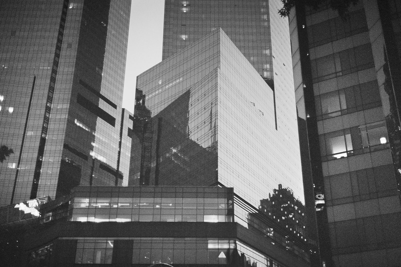 NYC-1-4.jpg
