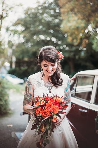 Best-Cornwall-Wedding-Photography-085.jp