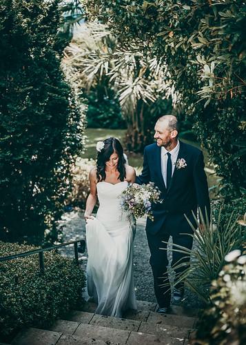Best-Wedding-Photographer-Cornwall-015.j