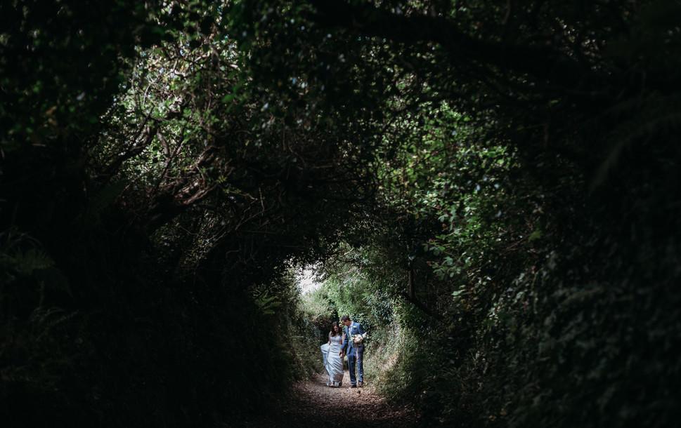 Best-Wedding-Photography-Cornwall-46.jpg