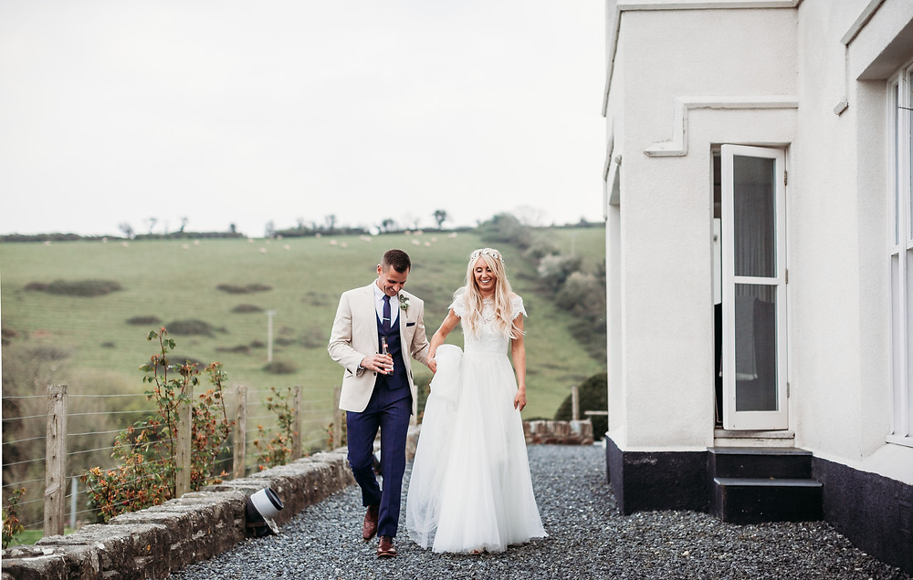 real-wedding-cornwall-wedding-photographer