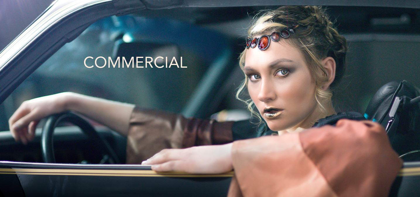 Commercial Photography, Photographer in Cornwall