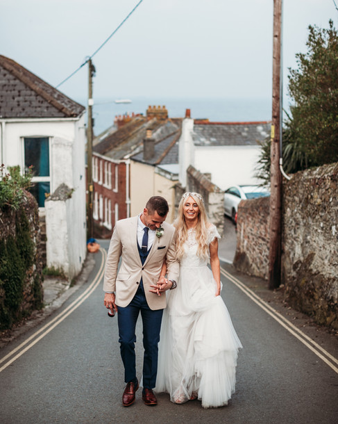Best-Cornwall-Wedding-Photography-147.jp