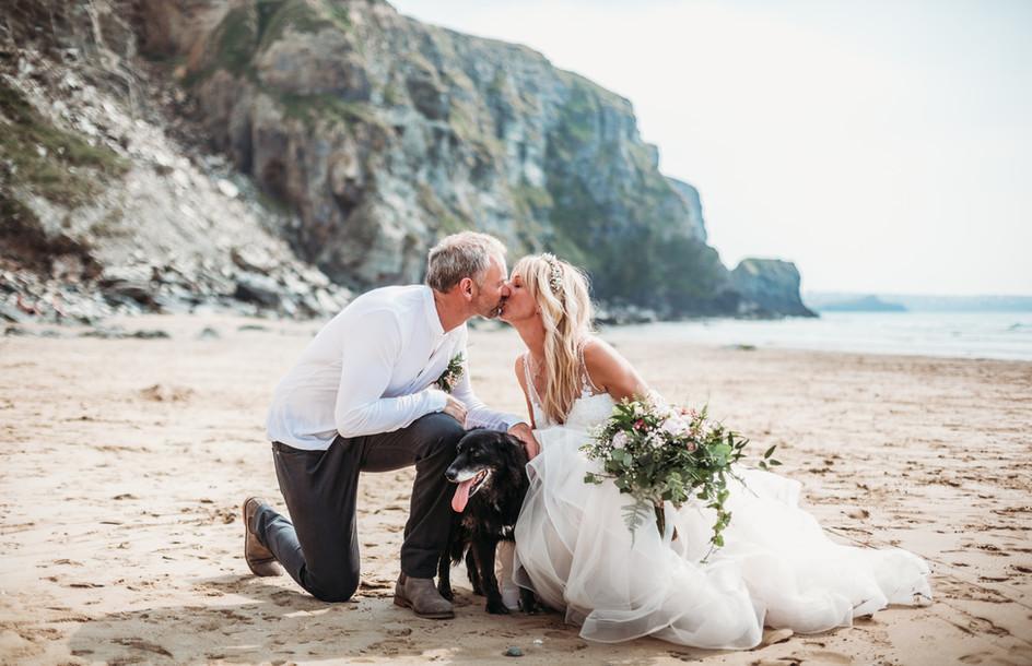 Best-Wedding-Photographer-Cornwall-045.j