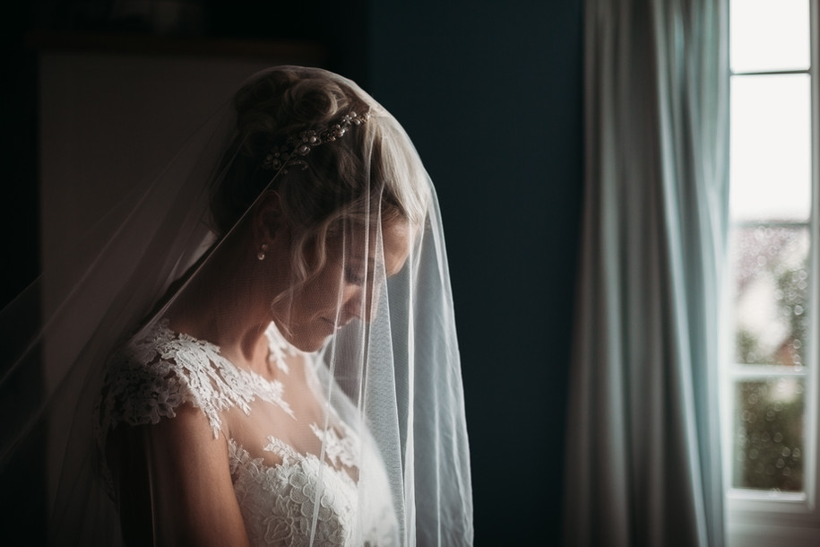 Cornwall-Wedding-Photographer-Ashley-Ham