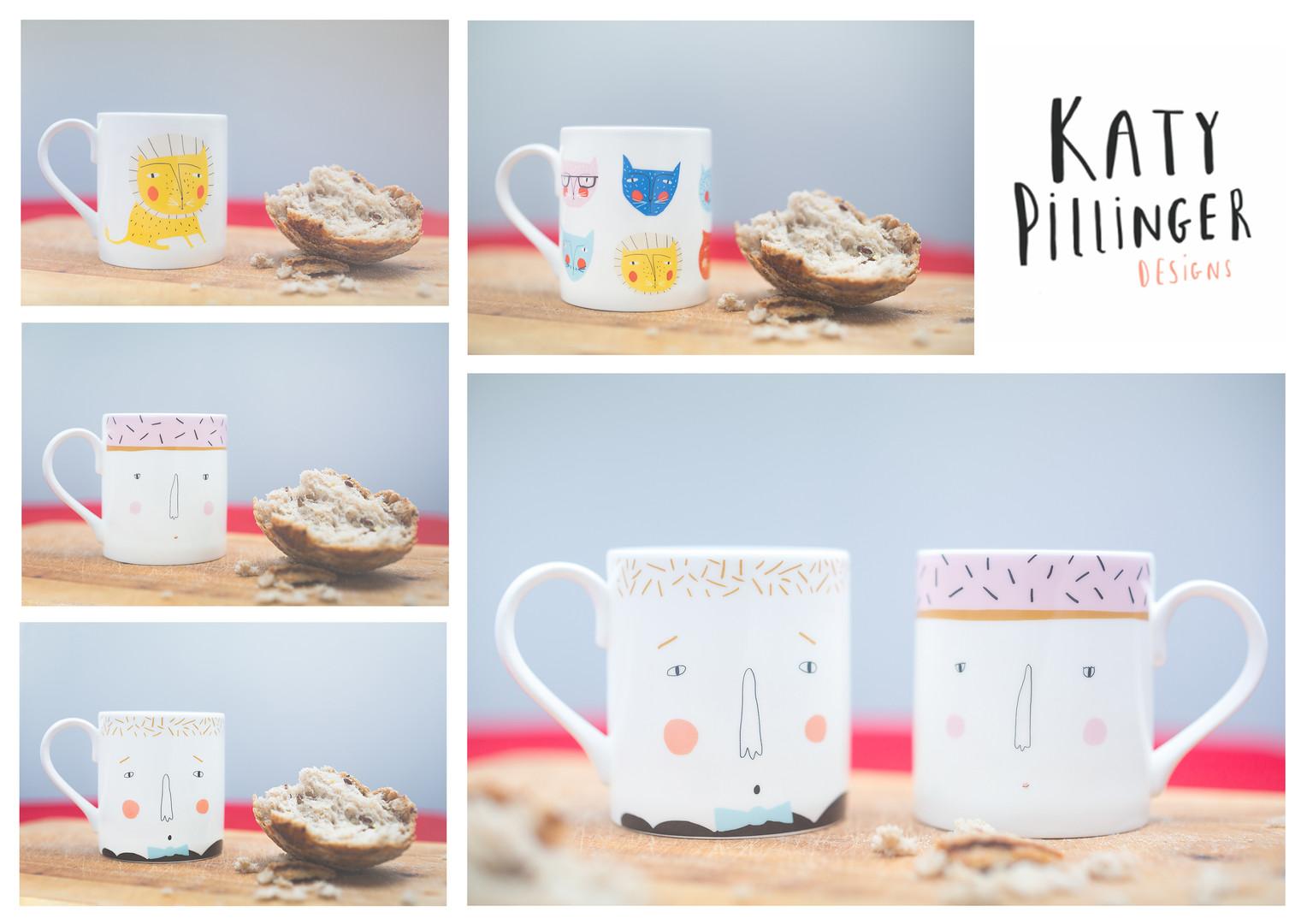 KATY CUPS.jpg