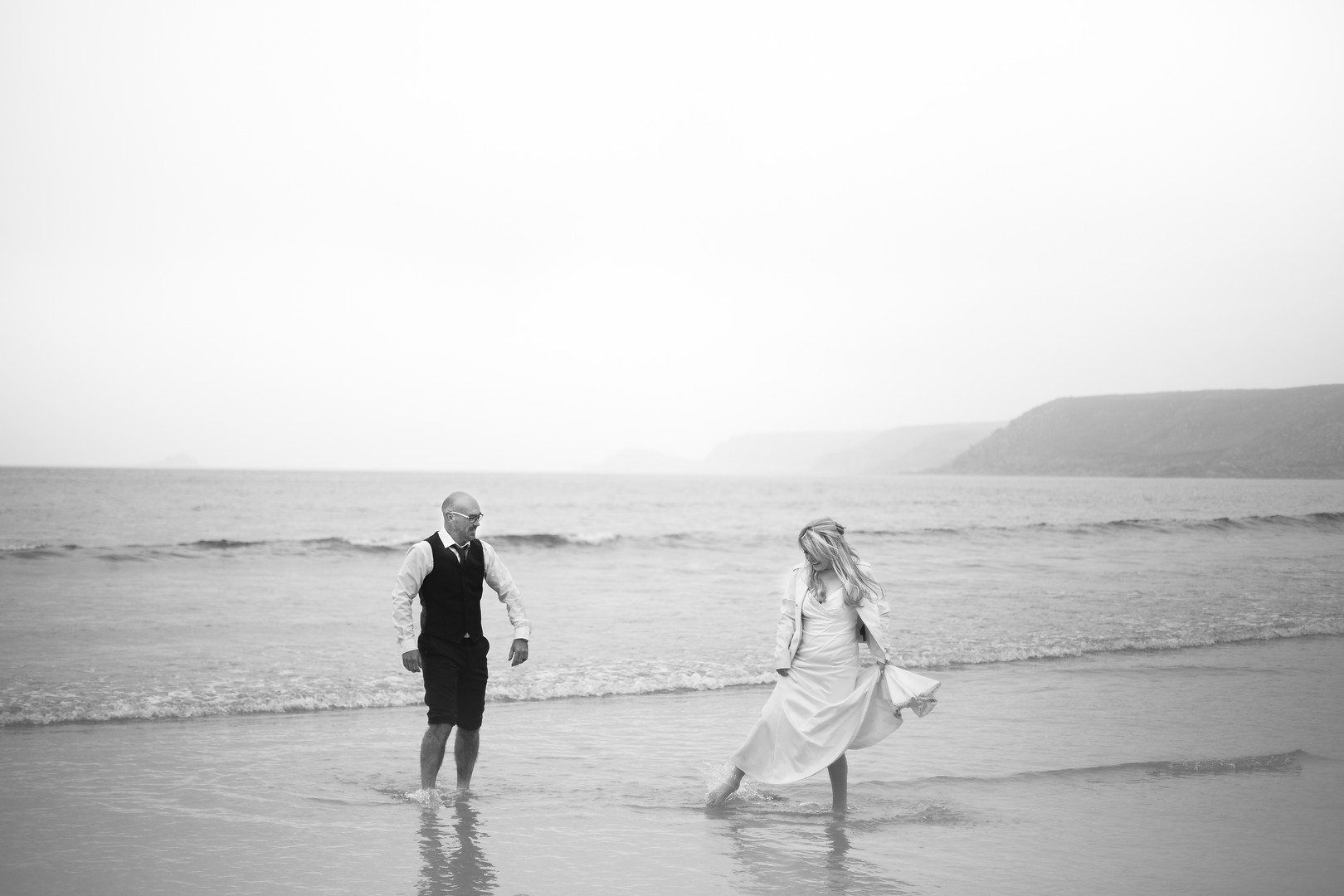 Cornwall-Wedding-Photography-Ashley-Hamp