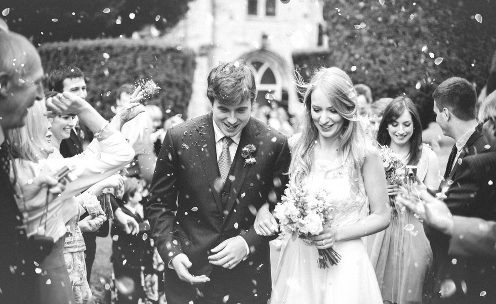 Best-Wedding-Photographer-Cornwall-012.j