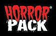 horrorpack logo.png