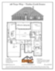 116 Treys Yard-page-001.jpg