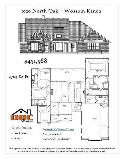 1020 North Oak -Yard-page-001.jpg