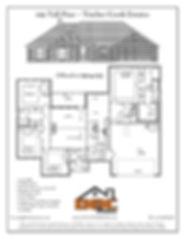 105 Tall Pine Yard-page-001.jpg