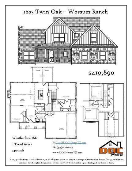 1005 Twin Oak -Yard-page-001.jpg