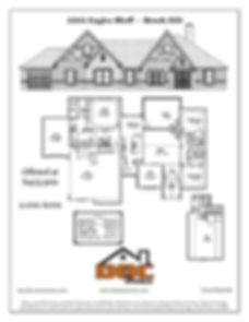 1011 Eagles Bluff Yard-page-001.jpg