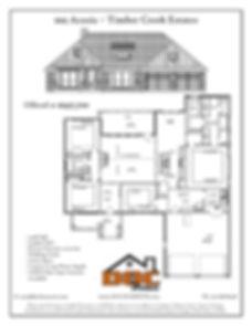 102 Acasia Yard-page-001 (1).jpg