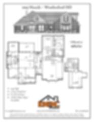 1013 Moraih Yard-page-001.jpg