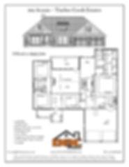 102 Acasia Yard-page-001.jpg