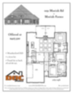 1051 Moriah Yard-page-001.jpg