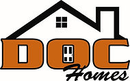 Home Builder- Weatherford, Brock, Godley, Abilene, Wylie, Jim Ned, Andrews, Midland Texas