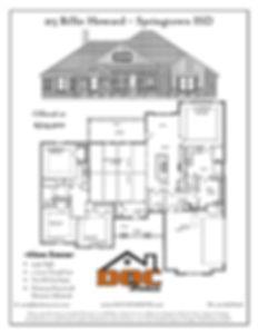 215 Billie Howard Yard-page-001.jpg