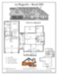 127 Magnolia Yard-page-001.jpg