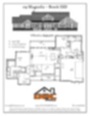 119 Magnolia Yard-page-001.jpg