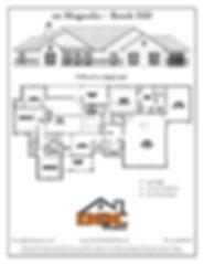 101 Magnolia Yard-page-001.jpg