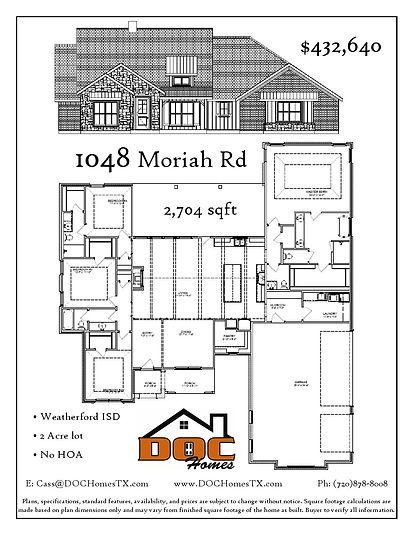 1048 Moriah Yard[2359]-page-001.jpg