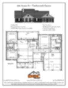 100 Acasia St Yard-page-001.jpg