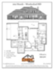 1012 Moraih Yard-page-001.jpg