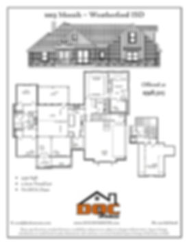 1013 Moriah Yard-page-001 (1).jpg