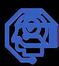 icono36.png