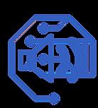 icono29.png