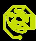 icono28.png