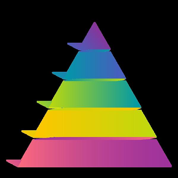 piramide2.png