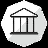 Icono-Gobierno-y-Arquitectura-v2.png