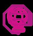 icono9.png