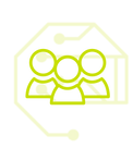 icono31.png