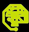 icono16.png