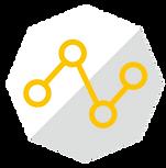 Icono-diseño-de-soluciones-V2.png