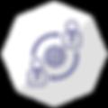 ICONO-ORGANIZACION-Y-CAMBIO.png