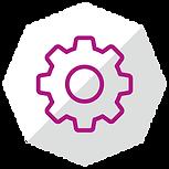 Icono-Gestion-de-procesos-V2.png