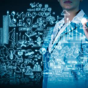GOBIERNO Y ARQUITECTURA EMPRESARIAL, base y motor para las organizaciones.