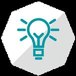 Icono-gestion-de-la-Innovacion-V2.png