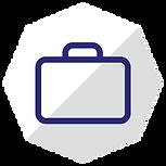 Icono-gestion-de-proyectos-V2.png