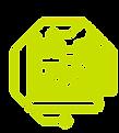 icono11.png
