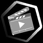PRODUCCION-CREATIVA-X.png