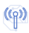 icono10.png